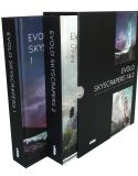 Collector's Edition EVOLO SKYSCRAPERS Book