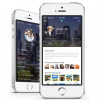 Social Networking Just Got Amazing With Tower App