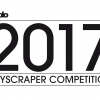 Registration – 2017 Skyscraper Competition