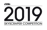 Registration – 2019 Skyscraper Competition