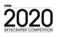 Registration – 2020 Skyscraper Competition