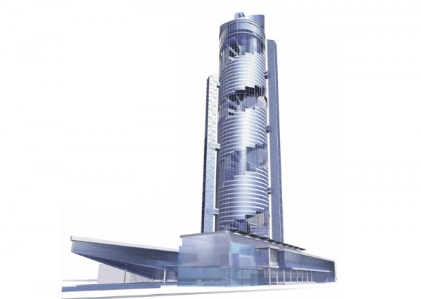 cylindrical-building-0
