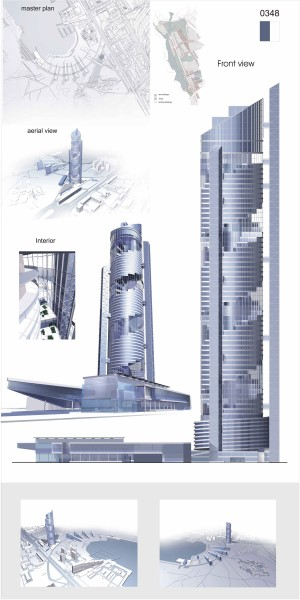 cylindrical-building-1