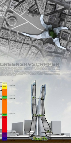 green-skyscraper-1