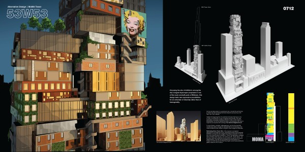 alternative-moma-tower-1