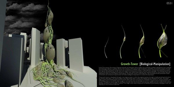 growth-tower-1