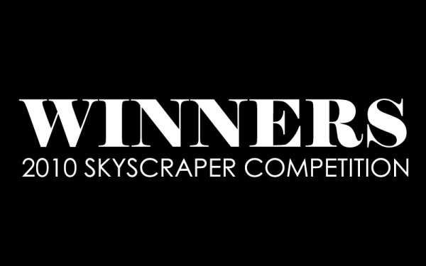 winners-2010-skyscraper