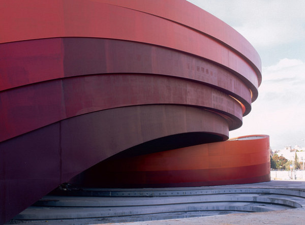 Holon Design Museum-5