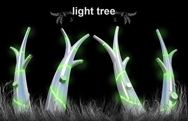 light tree 01