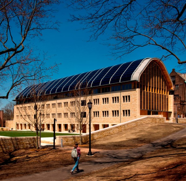 Hopkins-Architects-Kroon-Hall-Yale-AJ100-Building-of-the-Year-Winner-2