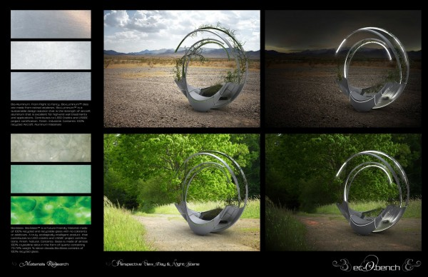ecO-bench_004-Final