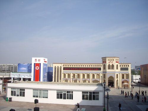 north-korea-pavilion-shanghai-2010