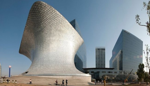 Download Mexico. Museo Nacional « Highmark freedom blue ppo of wv