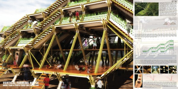 """A True Small-Scale Off-Grid Empowerment System? """"Hydroponics May Soon be Our Only Solution"""""""