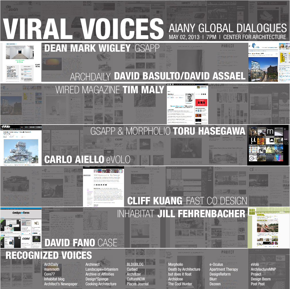 Technology Viral News: Viral Voices: Global Discussions