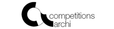 Competitions Archi