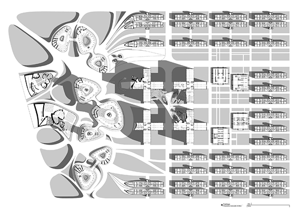 pruitt igoe reloaded evolo architecture magazine