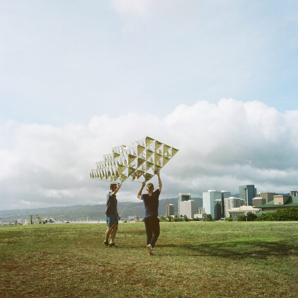 VS_Hawaii_Flying Machine at Kaka'ako Park_©_ Costantino_di Sambuy _2016_06_17_4
