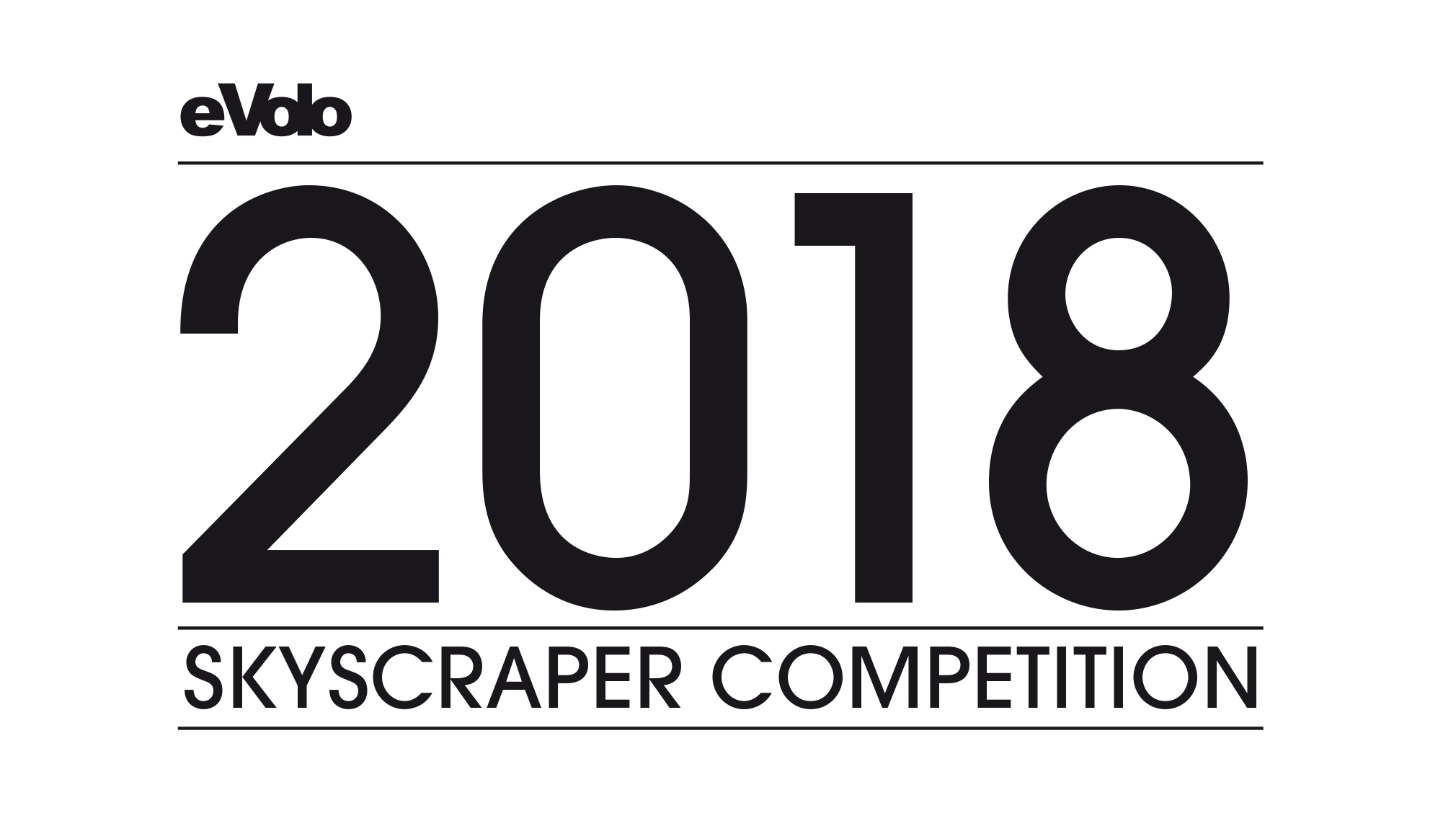 registration 2018 skyscraper competition architect africa news