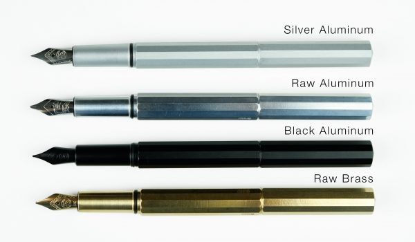 extra-small-fountain-pen-4