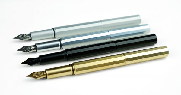 extra-small-fountain-pen-5
