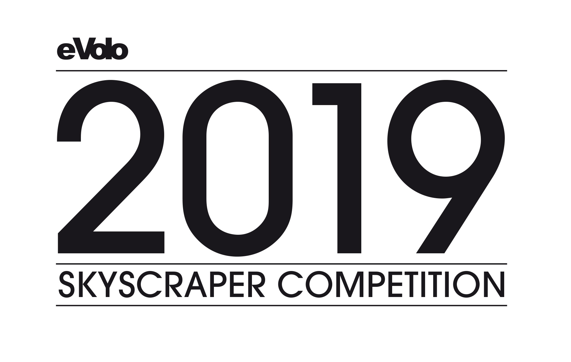 eVolo Magazine is pleased to invite architects, students, engineers,  designers, and artists from around the globe to take part in the 2019  Skyscraper ...