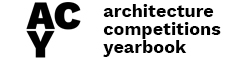 architecture.competitions.yearbook