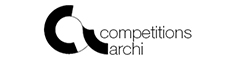 competitions.archi