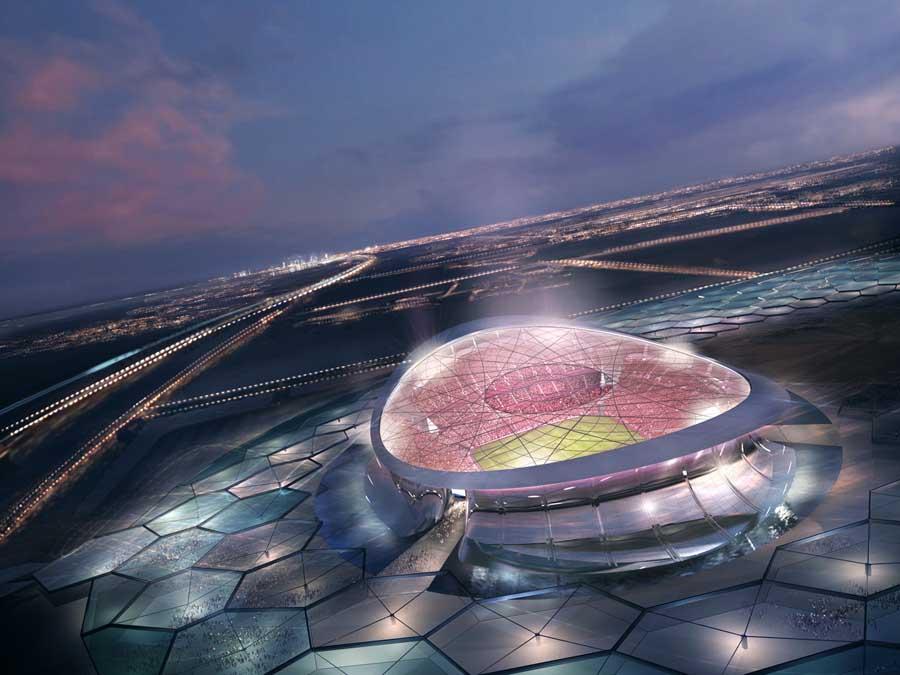 lusail-stadium-3.jpg